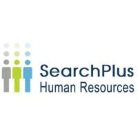 SearchPlus HR